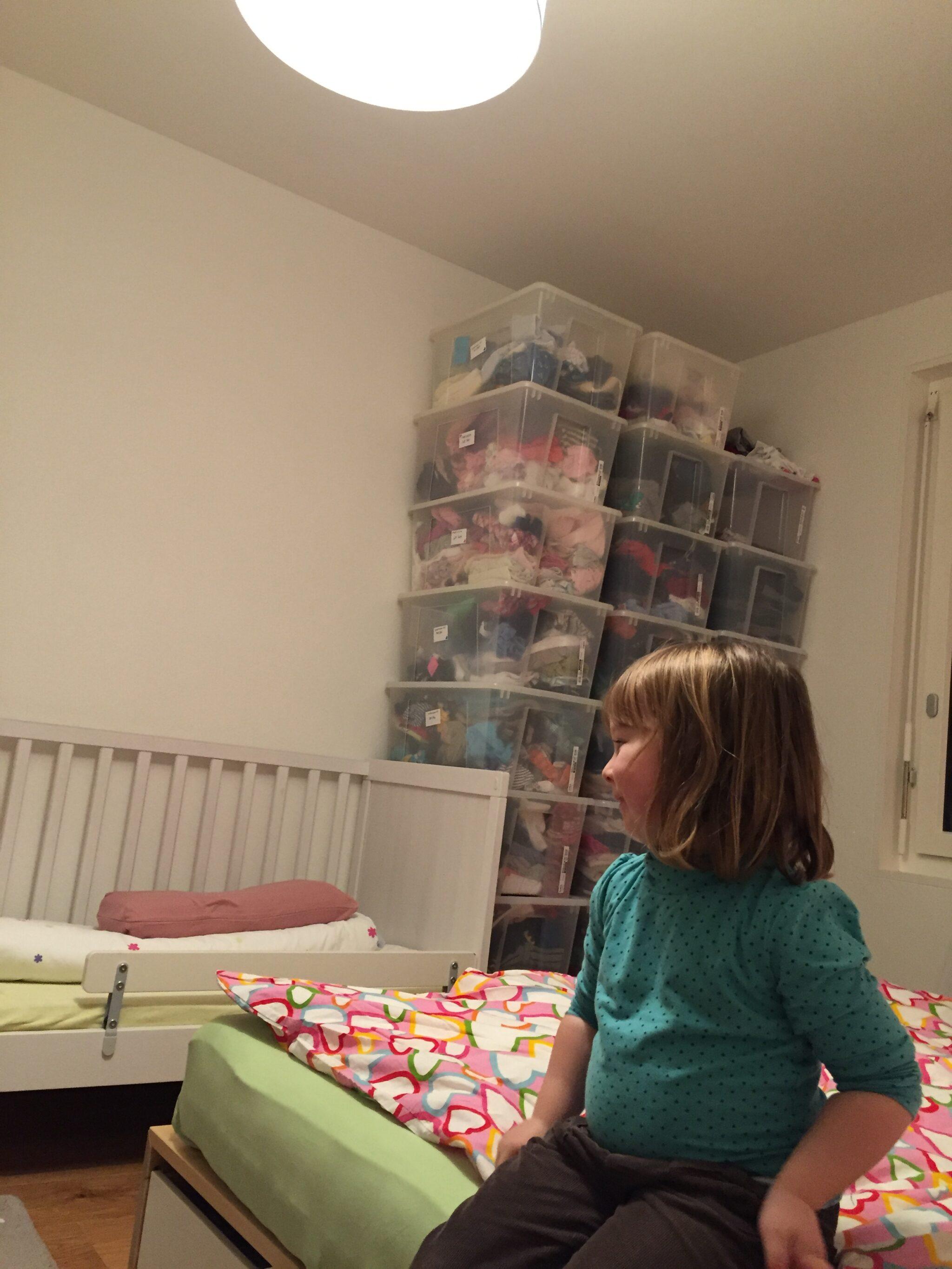 ikea archive mama mal 3. Black Bedroom Furniture Sets. Home Design Ideas