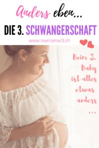 Schwanger 3
