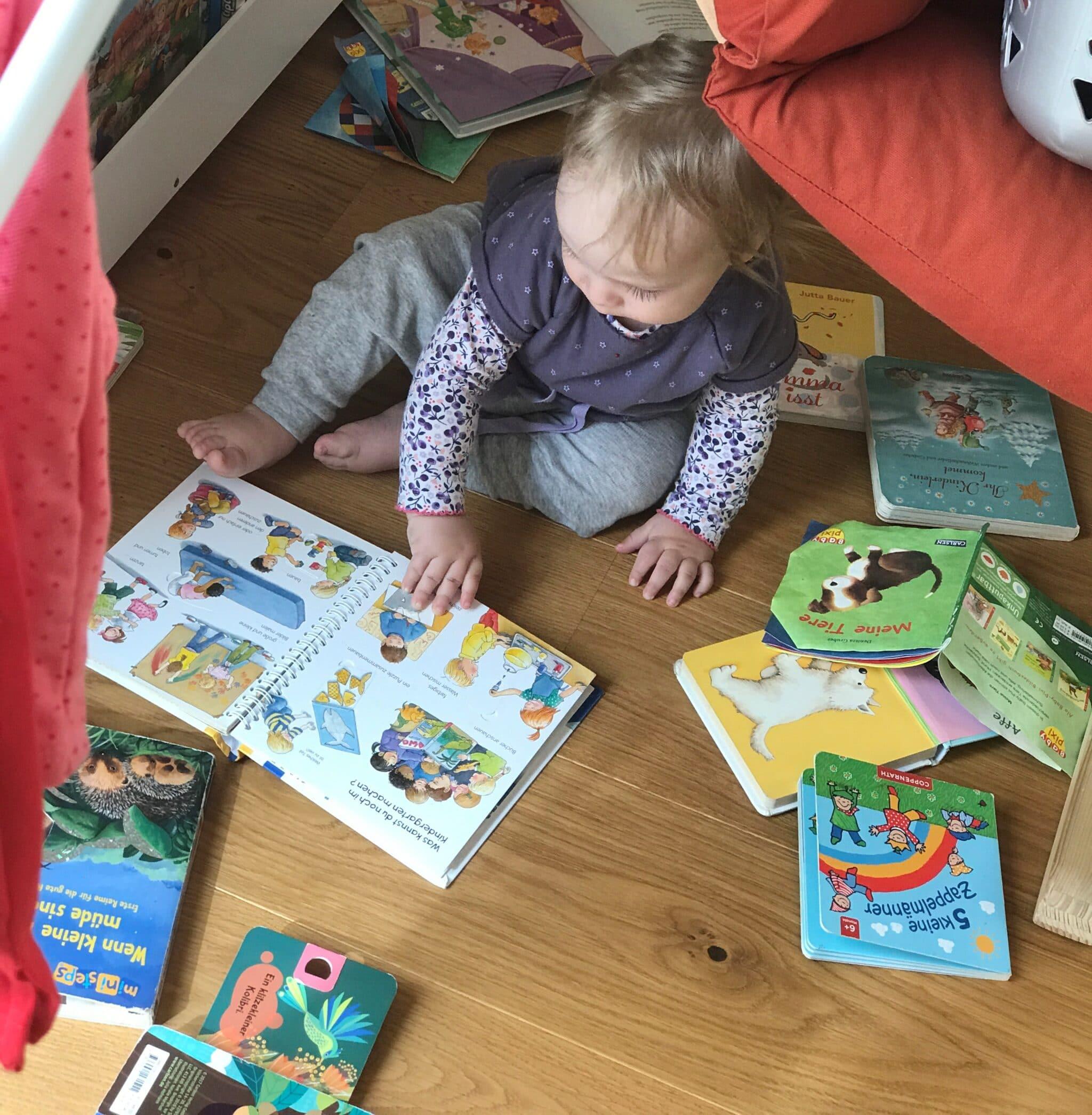 kinderbuchtipps für den urlaub  mama mal 3
